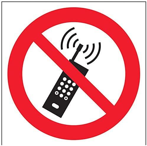 pas de telphone